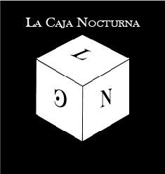 La Caja Nocturna